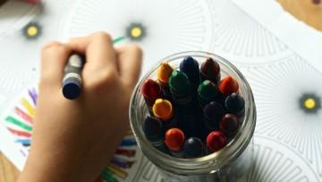 Inscriben a una nueva edición del curso de Educación Sexual Integral y perspectiva de género