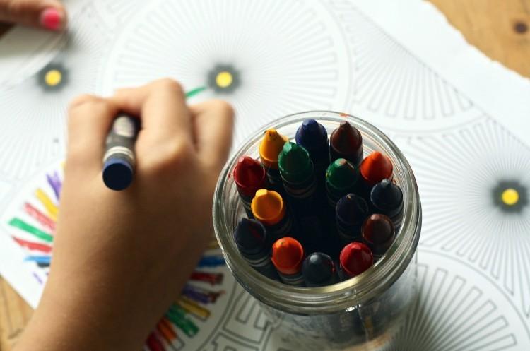 Nueva edición del curso de Educación Sexual Integral y perspectiva de género en el Nivel Inicial