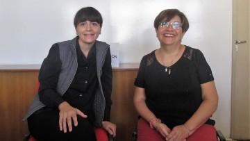 Analizaron los aportes de la psicología comunitaria en una investigación