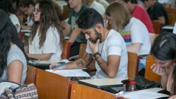 Nueva inscripción al Doctorado en Educación en la Diversidad