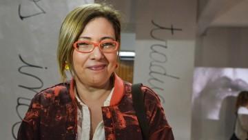 Rosana Famularo, Honoris Causa de la UNCUYO