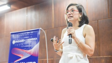 Realizarán una jornada virtual sobre competencias digitales docentes