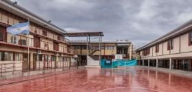 Mendoza Post | 11 de diciembre 2019 | Los primeros egresados de Mendoza en lengua de señas son de un primario