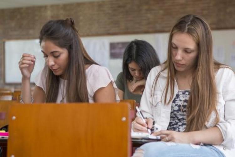 Buscan estudiantes para acreditar en Encuentro de Pedagogía y Educación Social