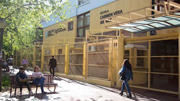 ¡Formá parte de los Institutos, Centros y Redes de la Facultad!