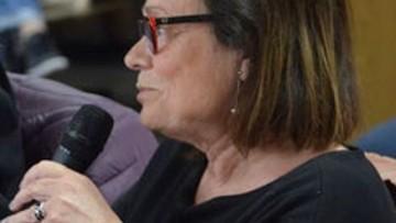 Arturo Jauretche y el Día del Pensamiento Nacional, por la prof. Cristina Romagnoli