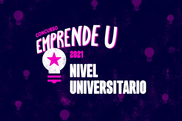 Premiarán a estudiantes de universidades de la provincia con ideas innovadoras