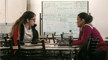 Otorgarán 10 becas pre-profesionales a estudiantes avanzados