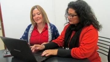Invitan a sumarse a la Red Iberoamericana de Estudios Sobre la Oralidad
