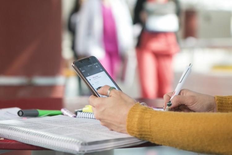 Informaron fechas de mesas en agosto para estudiantes de la Licenciatura en Psicomotricidad