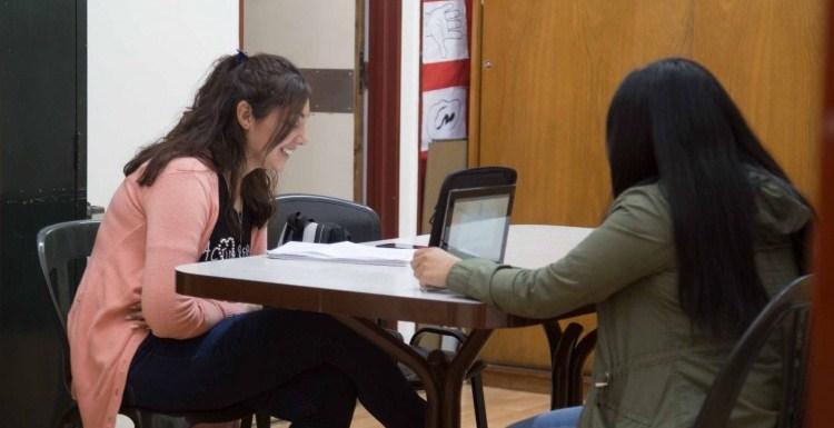 Estudiantes y egresados podrán ser becarios en Proyectos de Investigación de la FED