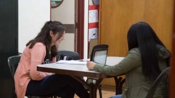 Egresados podrán ser tutores de apoyo en prácticas de tercer año