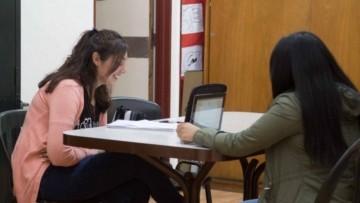 Estudiantes avanzados podrán ser tutores