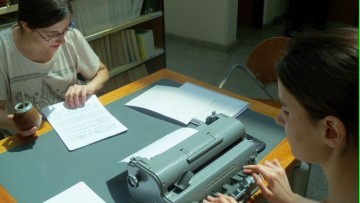 Nueva convocatoria para elegir referente en el Área de Inclusión de Personas con Discapacidad de la UNCuyo