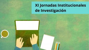 Elaboran un diccionario digital de Lengua de Señas Argentina