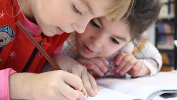 Realizarán un simposio internacional sobre infancias, derechos y pedagogía