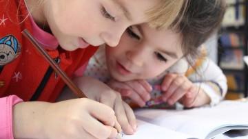 Seleccionarán estudiantes de Educación Social para taller de cuidados infantiles