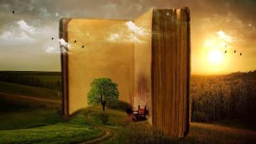 23 de abril: Día Mundial del Libro
