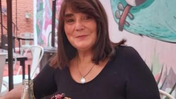 Falleció la profesora Isabel López