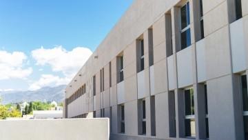 Educación será sede del Encuentro de Universidades Nacionales