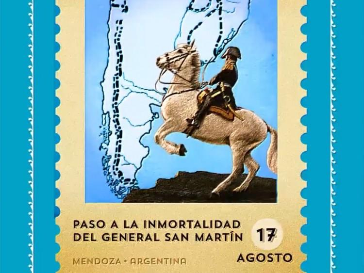 17 de agosto: las guerras de independencia frente al orden colonial