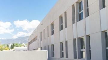 Extienden plazo para inscribirse a las carreras de la Facultad de Educación de la UNCuyo para el 2022