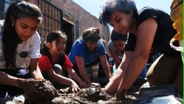 La Educación Social es tema de una jornada académica gratuita