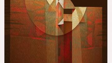 Escritura académica y profesional es tema de un nuevo número de la Revista Traslaciones