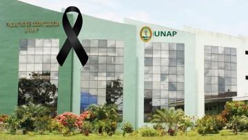 Solidaridad con familias de universitarios de la Amazonía Peruana