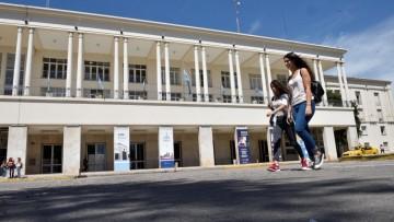 Concursos docentes para espacios curriculares en la Universidad Nacional de Córdoba