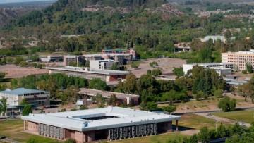 La UNCUYO rechaza el ataque a la autonomía de las universidades de Brasil