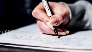 Realizarán congreso sobre lectura y escritura en Latinoamérica