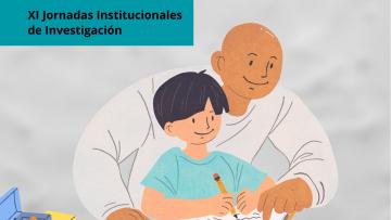 Cómo influyen las concepciones de los padres en la alfabetización de sus hijos