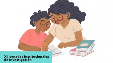 Buscan mejorar las intervenciones durante las residencias pedagógicas
