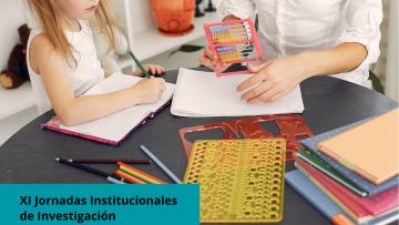 Analizan la inserción laboral de estudiantes y egresados de la Facultad de Educación
