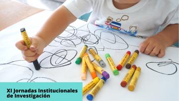 Infancia, pedagogía y su análisis cualitativo se analiza en una investigación de la Facultad